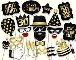 30th birthday party ideas 30th birthday party ideas to plan a memorable one birthday inspire