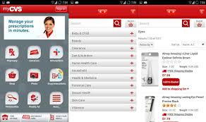 cvs pharmacy app for android 9 best coupon apps for android get clipping