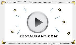 black friday restaurant gift card deals restaurant com restaurant reviews coupons and deals