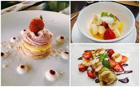 cuisine vegetalienne 11 vegetarian vegan restaurants in bali where you can find