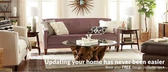 Home Design Store Aurora Mo by Home Furniture Living Room U0026 Bedroom Furniture La Z Boy