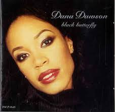 butterfly photo album dawson black butterfly cd album at discogs