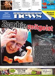 josh lexus of kelowna kelowna capital news october 19 2012 by black press issuu