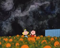 brown thanksgiving dvd peanuts collection deluxe edition it s the great pumpkin
