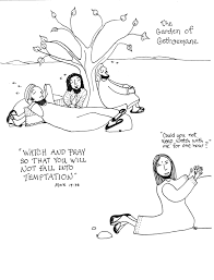 free bible story craft ideas aunties bible lessons page 7