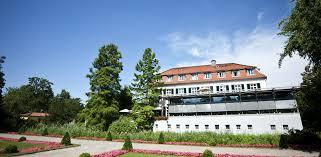 Preisg Stige K Henzeile Schloss Berge In Gelsenkirchen Buer Hotel Restaurant Tagung