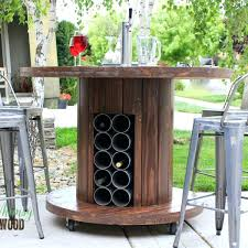 communal table for sale pub height table spool pub table bar height communal tables for sale