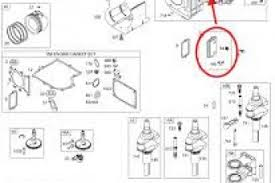 briggs and stratton wiring diagram u0026 tecumseh small engine wiring