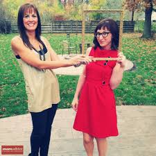 Halloween Costume 2 Girls 100 Halloween Costume Ideas Moms Mom Ideas