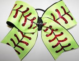softball bows bulk softball bows wholesale softball bows cheap softball team
