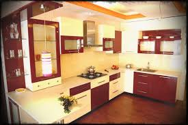 design a kitchen tool kitchen design app kitchen cost to have cabinets refinished diy
