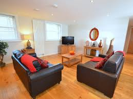 Laminate Flooring Newcastle Upon Tyne 93a Grey Street Apartments Newcastle Upon Tyne United Kingdom