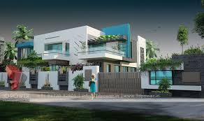 bungalow designs bungalow floor plans guntur 3d power