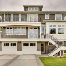 29 best exterior house colors images on pinterest exterior house