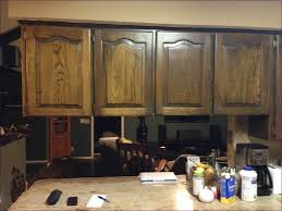 100 best paint for laminate kitchen cabinets kitchen how to
