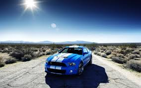 ford mustang gt wallpaper mustang wallpapers wallpaper cave