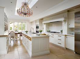 kitchen classic kitchens cork with dream kitchen also classic