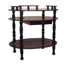 3 tier table ebay