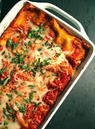 top 25 best ina garten lasagna ideas on pinterest ina garten it