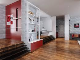 endearing 90 designer walls inspiration of paint designer unique designer walls on a garage sale budget utr deco blog designer