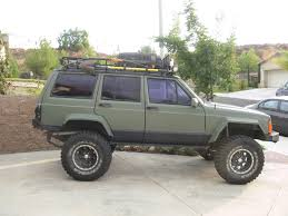 2015 jeep cherokee tires roof rack or rear bumper for spare tire jeep cherokee forum