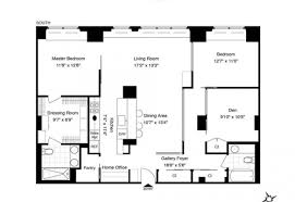 house plans with large kitchen house plans with great kitchens photogiraffe me