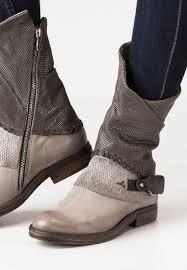 womens biker boots cheap a s 98 stiefeletten schwarz women boots a s 98 cowboy biker boots