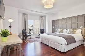 chambres d h es barcelone milton maison gran via chambres d hôtes barcelone