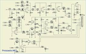 10 subwoofer wiring diagram u2013 pressauto net