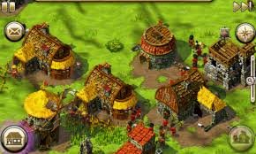 hd full version games for android brings four new hd games to android