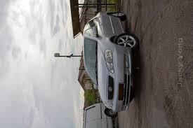 toyota corolla altis 2008 review car review toyota corolla altis 2002 jacky yong
