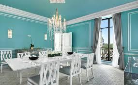 tiffany suite the st regis new york