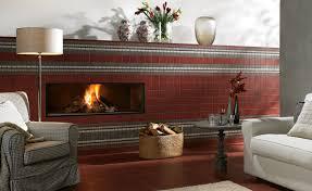 Schlafzimmer Ideen Rustikal Uncategorized Kühles Romantische Schlafzimmer Beleuchtung Und