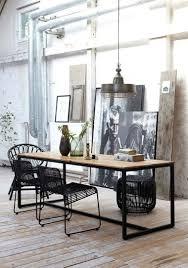 Ikea Salle A Manger Moderne by Bright Ideas Chaise Pliante De Jardin Simple Chaise Bois Noir