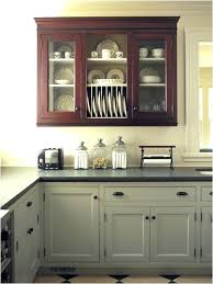 kitchen cabinets hardware suppliers kitchen cabinet hardware suppliers sydney kitchen cabinets with