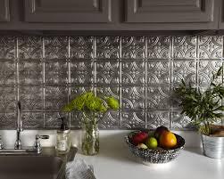 plastic kitchen backsplash cozy corner apartment plastic sheets tin ceilings and adhesive