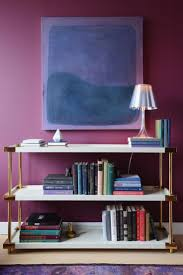 205 best color vs color images on pinterest living spaces