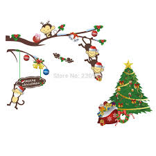 mural decorative painting picture more detailed picture about