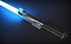 from 99 0 original graflex 3 cell starwars the force awakens