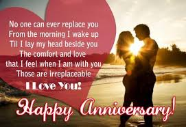 Wedding Wishes Messages And Wedding Day Wishes Wordings And Messages Happy Wedding Anniversary Wishes For Wife Messages Quotes Images
