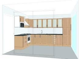 mesure cuisine facade meuble cuisine sur mesure porte de newsindo co