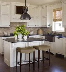 white kitchen cabinets with glass doors 100 white kitchen cabinets with glass doors floating white