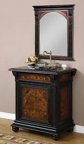 Vanity For Bathroom Bathroom And Charming Using Inch Contemporary Modern Bathroom