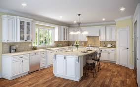 white kitchen cabinets raised panel mayland cabinets u s leading cabinets manufacturer