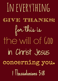 a psalm of thanksgiving free thanksgiving printables children are a blessing