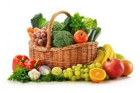 imagenes gratis de frutas y verduras dietas de desintoxicación de 3 días a base de frutas y verduras