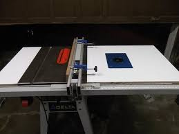 laguna router table extension 116 best tablesaw images on pinterest woodworking carpentry and