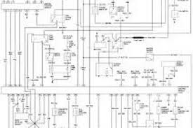 ford ranger wiring diagram 2016 4k wallpapers