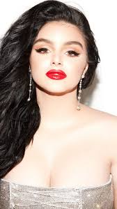 94 Best Theater Of Nyc Images On Pinterest Musical Theatre New - 94 best ariel winter images on pinterest actresses ariel winter