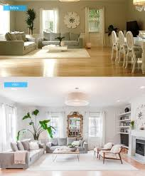 boston home interiors before and after a refreshing new interior design of a carriage